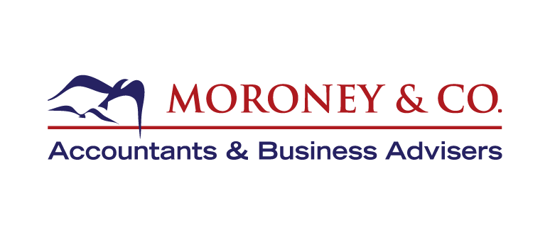 1723 Moroney & Co Logo FA